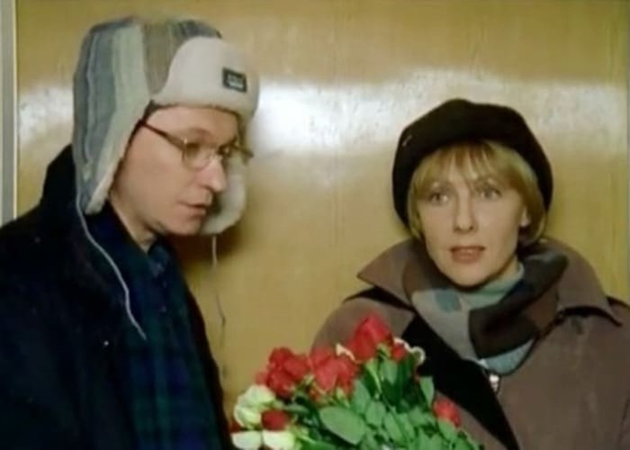 Что общего у Елены Яковлевой и Анастасии Каменской: найдите 10 отличий