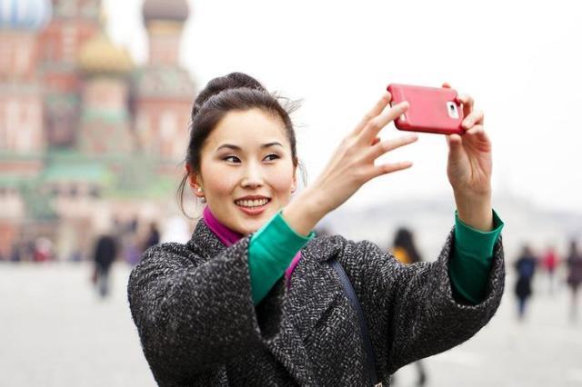 10 русских вещей, которые любят китайцы: с чем ассоциируется Россия