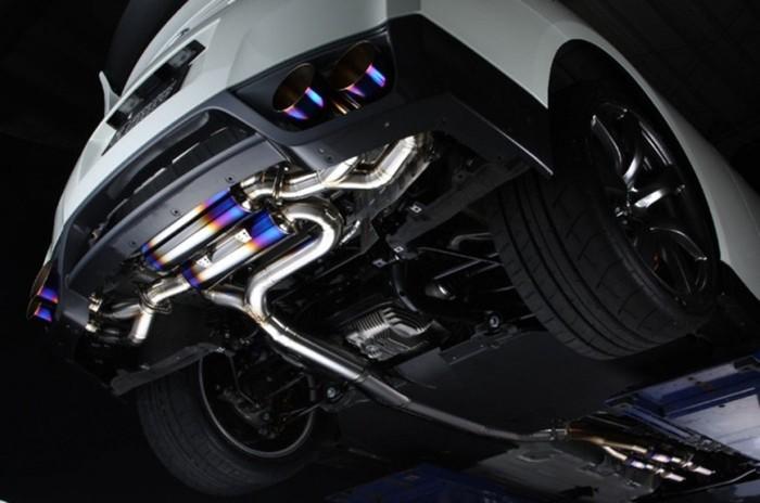 Бюджетный тюнинг, который подойдет любому автомобилю: 7 примеров
