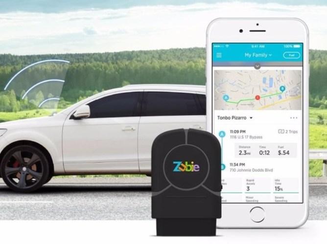 5 гаджетов, которые расширят функционал любого автомобиля и облегчат жизнь водителю