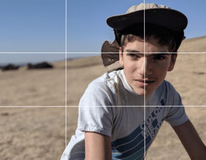 Как сделать идеальный портретный снимок с помощью Pixel 2: советы Google
