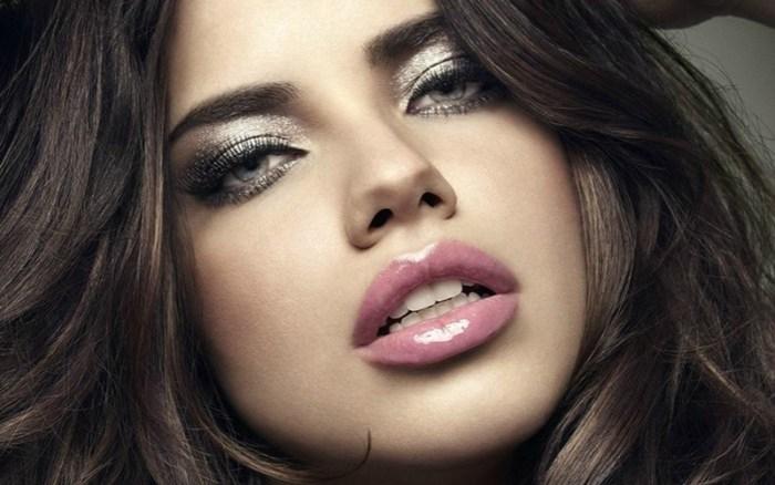 Комплекс простых упражнений для увеличения губ и топ 10 самых красивых