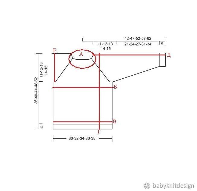 4 (653x634, 55Kb)
