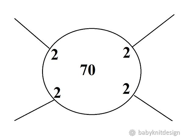 6 (600x454, 36Kb)