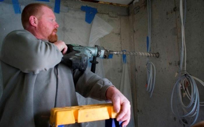 Недопустимые ошибки при работе с электроприборами, которые приводят к травмам и гибели людей