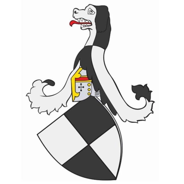 Гримальди и другие известные аристократические фамилии Европы