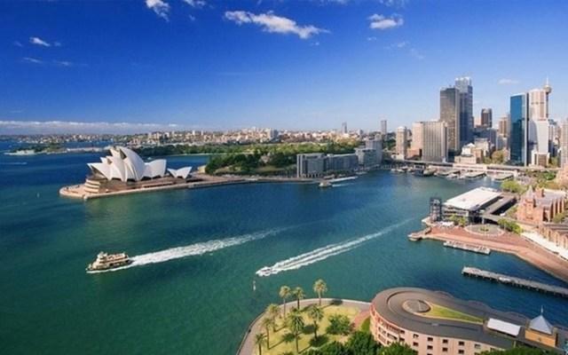 12 самых больших стран мира по площади