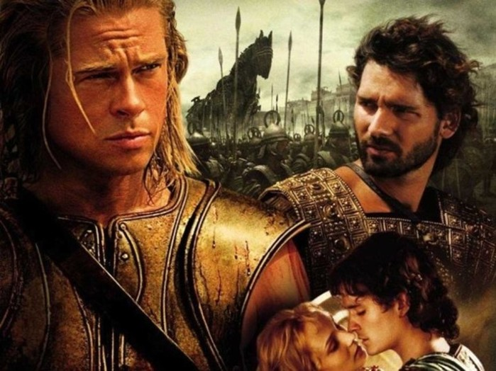 30 самых дорогих фильмов в истории