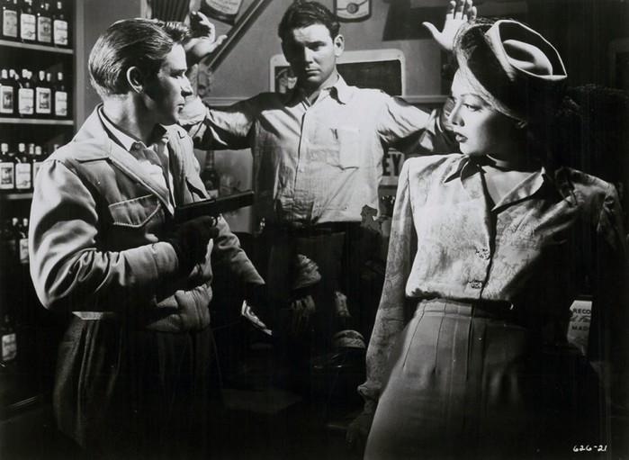 Серый кардинал: 10 фильмов, снятых режиссерами, которые не указаны в титрах