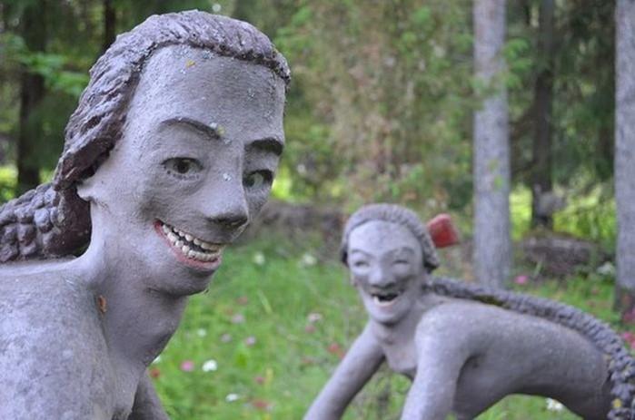 Лучшие прикольные картинки: 118 смешных фото со всех концов света