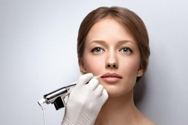 Перманентный макияж: как сделать его безопасным