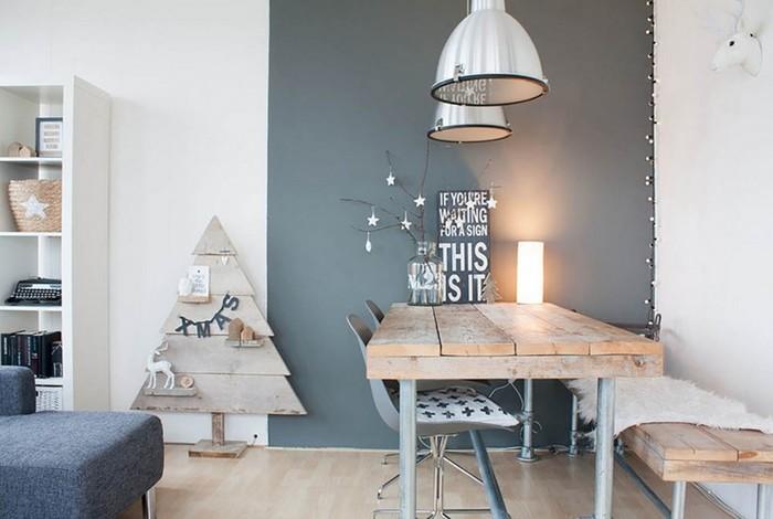 10 модных идей для дизайна квартиры
