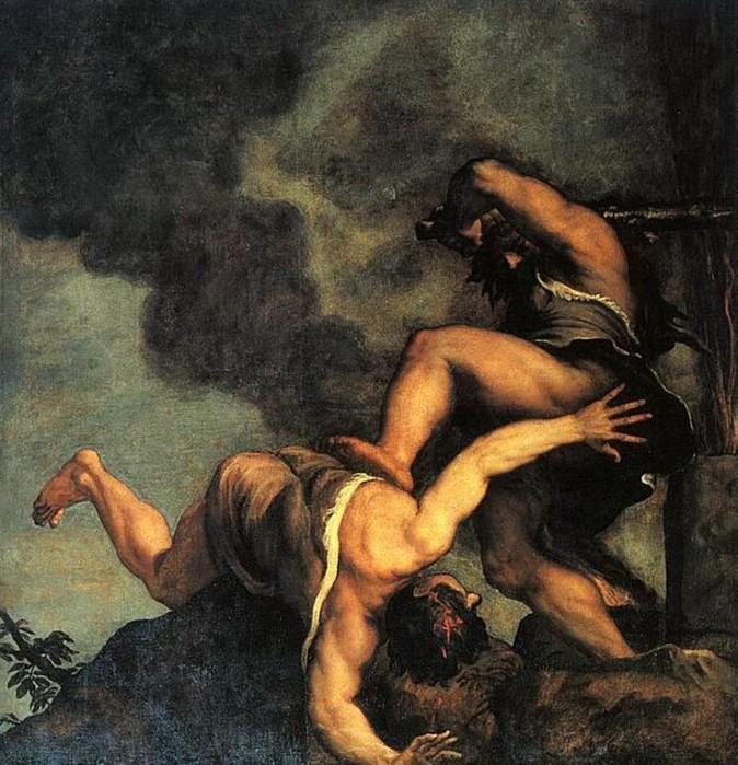 Сальери и другие «злодеи»: кого считают воплощением подлости и жестокости