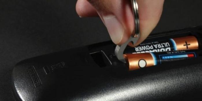 Claw: самый маленький универсальный инструмент, который пригодится каждому