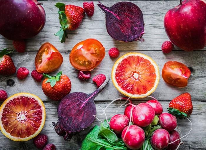 5 советов, как предотвратить весенний авитаминоз