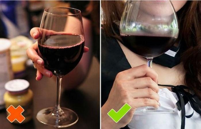 5 базовых правил поведения в ресторане, которые спасут ваш романтический ужин