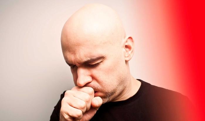 Незаметные признаки того, что у вас большие проблемы со здоровьем