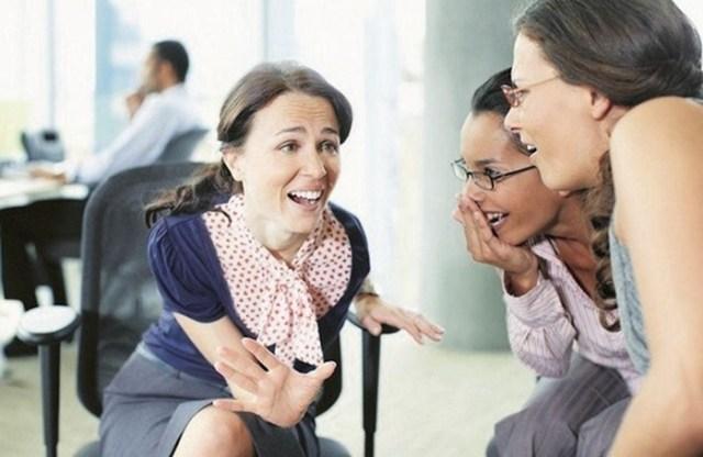 70 английских фраз для приятной беседы