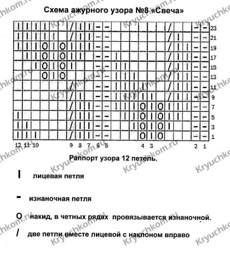 5 (453x500, 119Kb)
