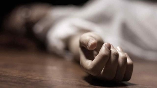 Почему люди спят с мертвецами: ужасные истории