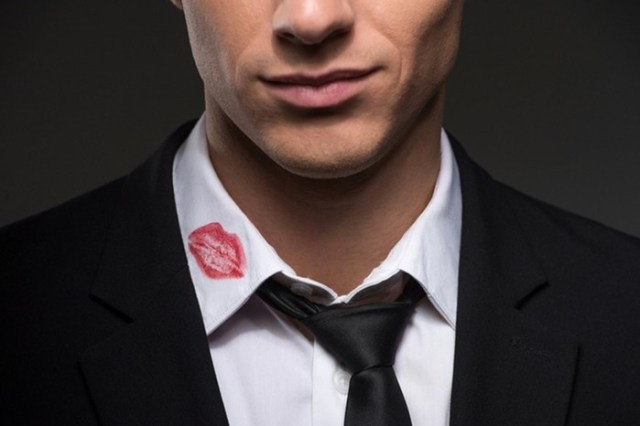 Мужчины каких знаков Зодиака самые неверные? Составлен рейтинг