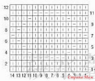 ор1 (325x275, 32Kb)