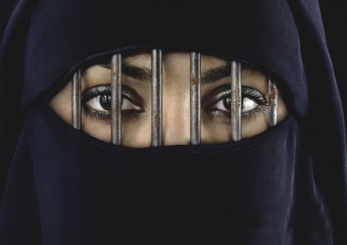 Страны, где женщинам трудно живется