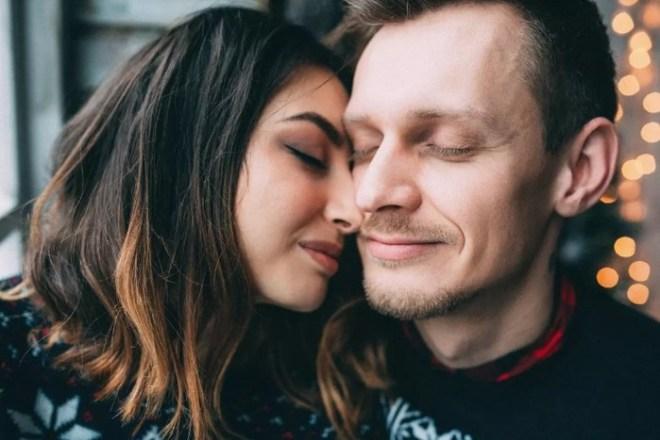 Я встретила любовь, когда была беременна от другого: личная история
