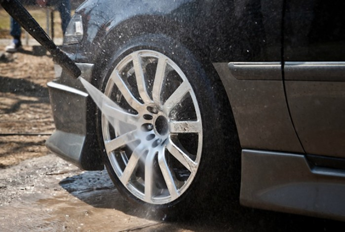 17 практичных советов, которые пригодятся каждому автомобилисту