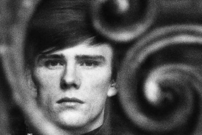 Трагическая история жизни «пятого битла» Стюарта Сатклиффа