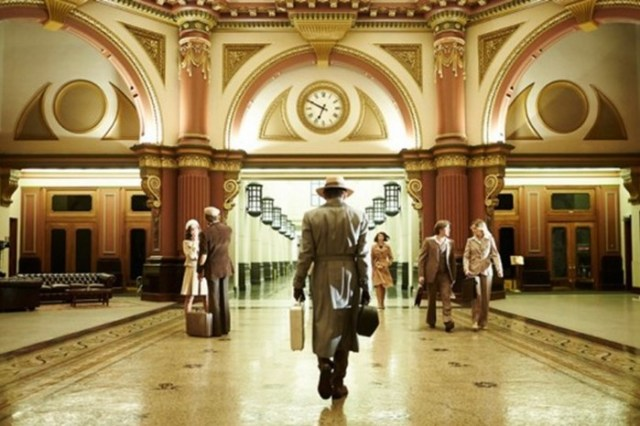 5 интересных фильмов, которые можно пересматривать бесконечно!