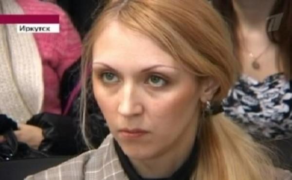 «Зая, я убила мента»: что стало с «героями» нашумевших преступлений?