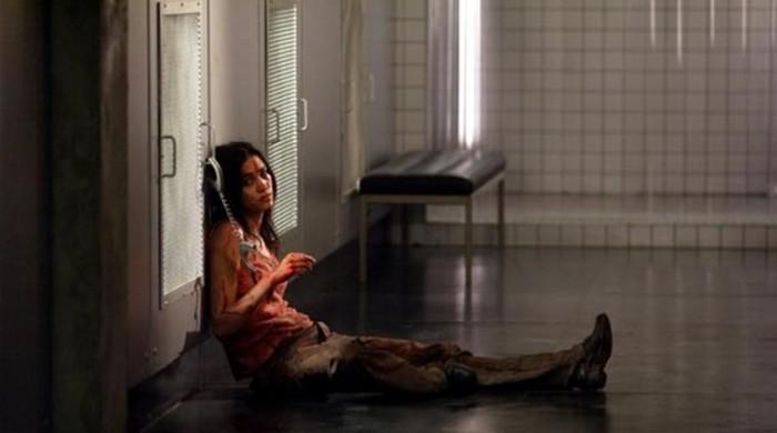 Список самых шокирующих фильмов XXI века, которые можно посмотреть