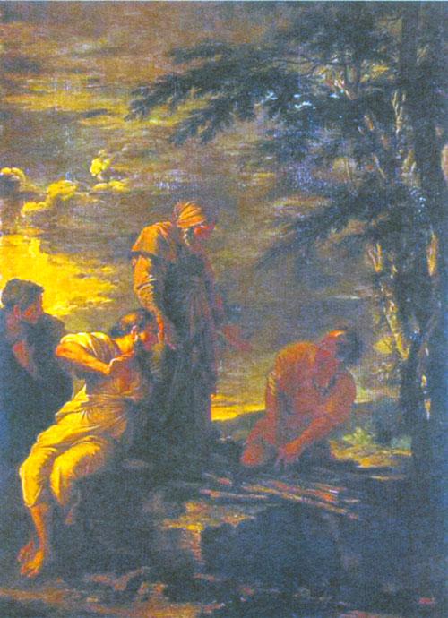 Почему философ Протагор считал, что «человек есть мера всех вещей», а объективной истины не существует