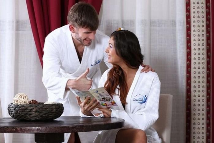 12 неожиданных вещей, которые нравятся мужчинам в женщинах