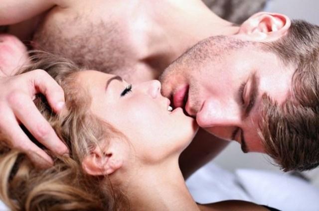 Нужно ли имитировать оргазм? Десять мифов о сексе и любви