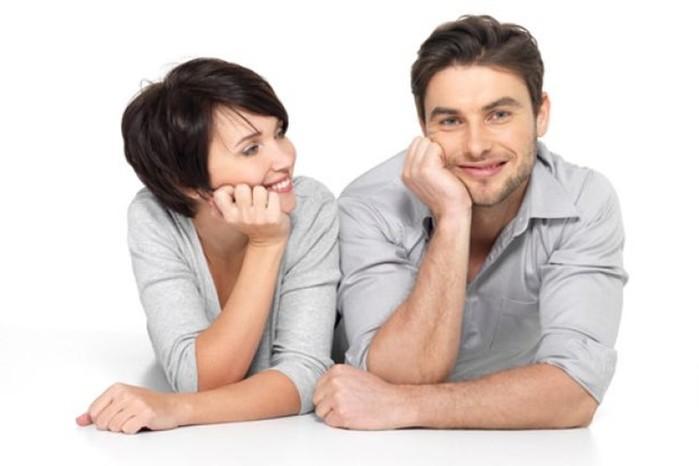 Как можно понять, что мужчина не собирается жениться на женщине