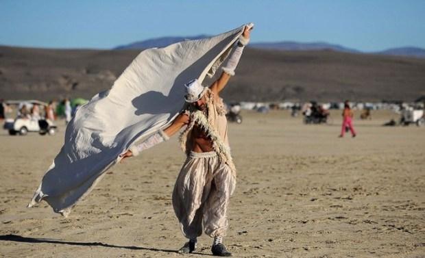 Как сила ветра влияет на нашу жизнь и природу Земли