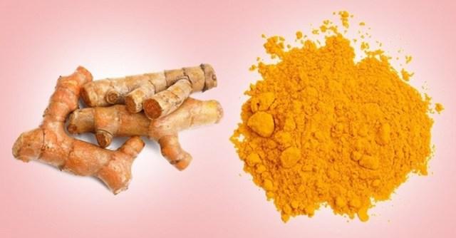 Раковые клетки погибают, когда вы едите эти 7 продуктов! Пришло время начать их употреблять!