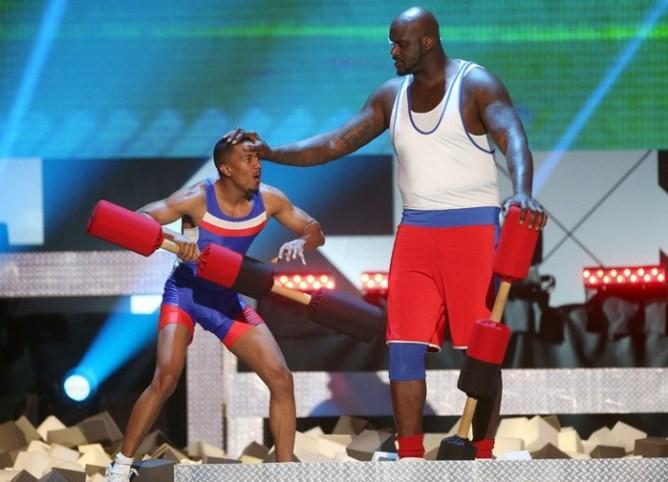 10 спортсменов, которым избыточный вес не помешал сделать головокружительную карьеру