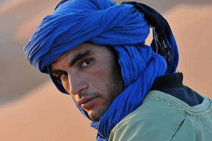 Красивые арабские имена для мальчиков и их значение
