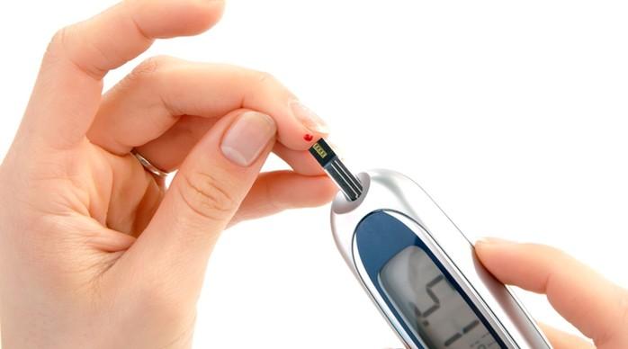 Какие показатели анализа крови укажут на серьезные проблемы со здоровьем