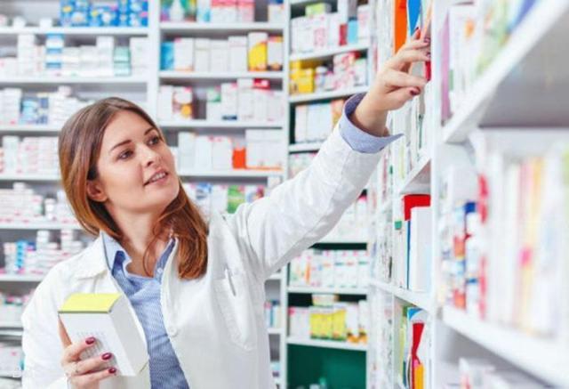 Вся шокирующая правда об аптеках и продаваемых лекарствах