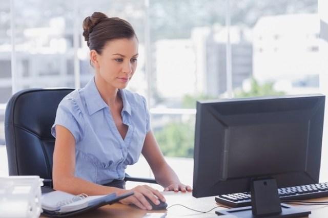 Как навести порядок на своем компьютере: правильная организация хранения файлов и информации