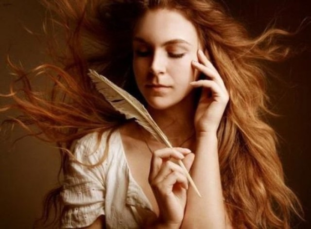 Судоку, эйдетика и секс: 7 тренажеров для мозга