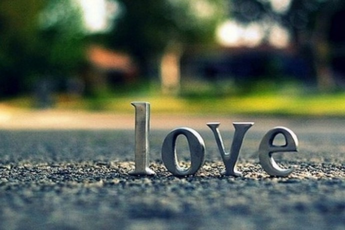 Любовь с первого взгляда или с шестого? Как происходит на самом деле