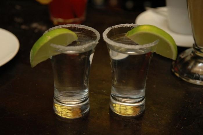 50 фактов о том, что алкоголь полезен, а не только вреден