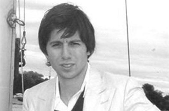 Трагедия золотой молодежи: кто из богатых и знаменитых погиб в молодом возрасте