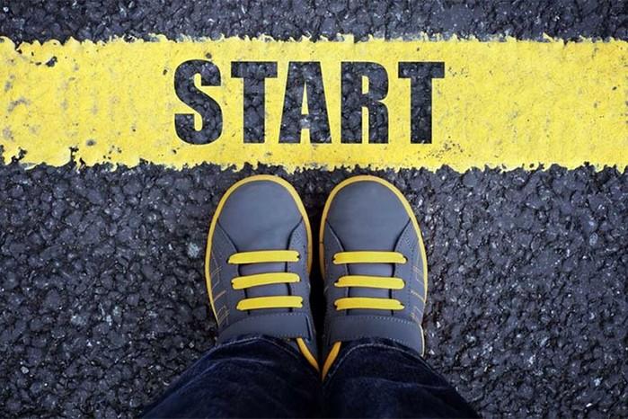 На старте SEO: 5 вещей, которые нужно сделать, прежде чем вложиться в продвижение