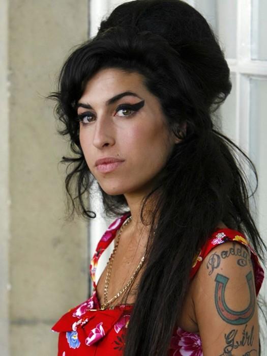 4 культовые женщины артистки, которых погубил алкоголь